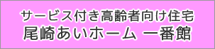 elder_btn01